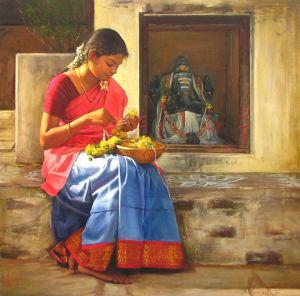 Pushpalavi