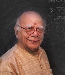 R.K.Sharma