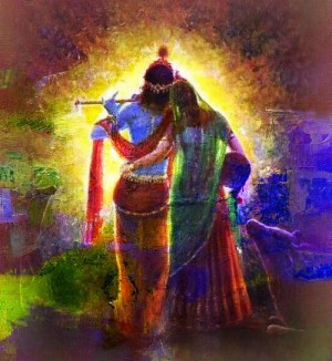 145634574915737340-8491394-radha-krishna-handpainted-painting-26in