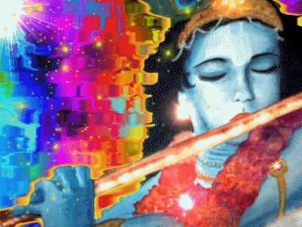 krishna_flute_by_vishnu108